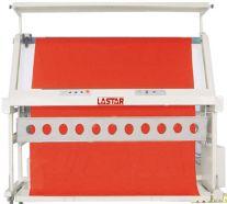 Máy kiểm tra vải tự động Lastar DY-777