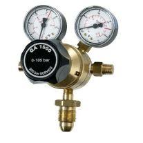 Van giảm áp Gas-Arc GA 1500