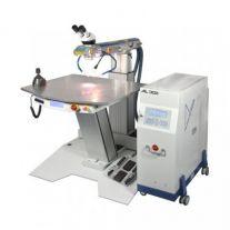 Máy Hàn Laser ALPha Laser ALS100
