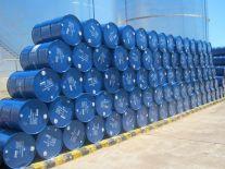 Cồn công nghiệp Khả Doanh Etanol 96%