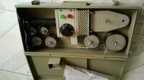 Máy hàn ống nhiệt nhỏ QA2 - 2063 - 800W