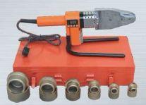 Máy hàn ống nhựa PPR Dowel 20-63C1 (hàn khớp nối)