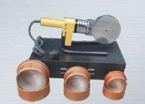 Máy hàn ống PPR Dowel 75-110B2 (hàn khớp nối)