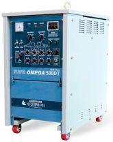Máy hàn Tig Samsung Omega 500DT AC/DC