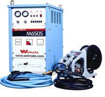 Máy hàn CO2 M–350S