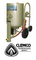 Máy phun cát Clemco 2443