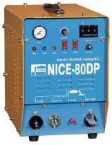Máy cắt Plasma NICE-80DP