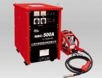 Máy hàn Mealer NBC-500A