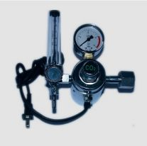 Đồng hồ CO2 220V 36V 110V