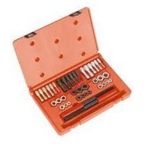 Bộ dụng cụ sửa ren Sealey AK311