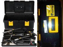 Bộ dụng cụ sửa xe Nashbar Pro