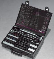 Bộ dụng cụ tháo vòng bi SIMATEC BP 61