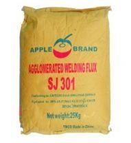 Thuốc hàn Apple Brand SJ 301