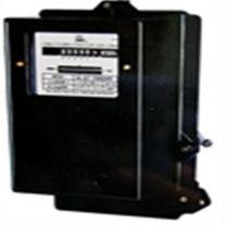 Công tơ 3 pha EMIC M3VE4 220V/380V- 50A