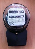 Công tơ điện EMIC CV140 1 pha 2 dây