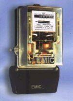 Công tơ điện Emic MV3E4-220/380V-5A