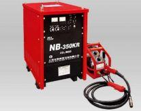 Máy hàn NB-350KR thyristor