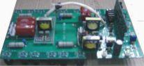 Bo Công suất ARC200/TIG200/CUT40