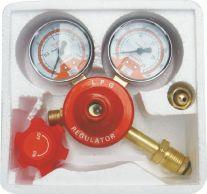 Đồng hồ Gas Regulator L.G.P