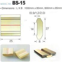 Sứ lót hàn giáp mối Maba BS-1-5