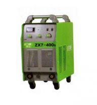 Hylong ARC-400SE