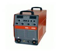 JASIC WS-400J08