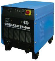 Máy hàn hồ quang Wim Goldarc TS400