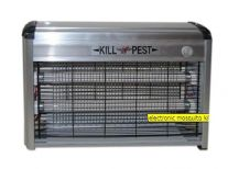 Kill Pest MJ-20