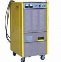 Máy hàn tự động HANYAN WEIDA ZD5-1000