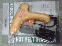 Súng bắn keo nến HOT MELT 60  60W (220V)