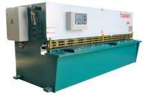 Máy cắt tôn thủy lực QC12Y-20x4000