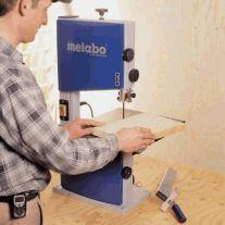 Metabo BAS260
