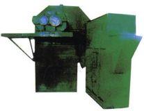 Máy nâng dạng phễu DTK-MNDP
