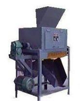 Máy tách từ DTK-CTG