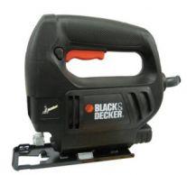 BLACK & DECKER HM7552