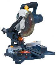 Máy cắt góc đa năng GMC BN210 (1400W)