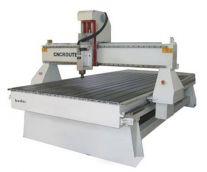 Máy cắt, khắc CNC BODOR BRW1530B