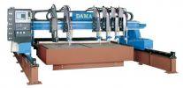 Máy cắt nhiệt tự động CNC DAMA POWER-7000