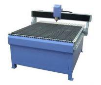 Máy khắc CNC RJ - 1212