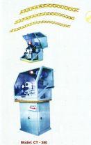 Máy cắt bóng Nam Han CT-380