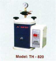 Máy phun sáp cứng Nam Han TH-820