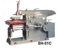 Máy bào thủy lực Sanhou SH-51C