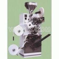 Máy đóng gói trà túi lọc tự động DXDC – 8II