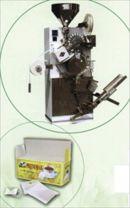 Máy đóng trà túi lọc DXDC-8I