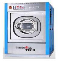 Máy giặt ướt PAROS HSCW 70