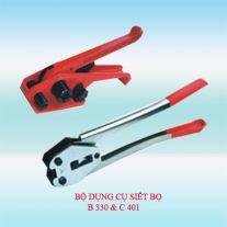 Dụng cụ đai tay B330/C401