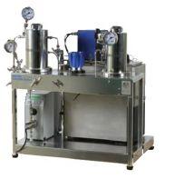 Hệ thống chiết lỏng siêu tới hạn Biotron SFE I