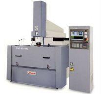 Máy xung Jsedm CNC-EB700L