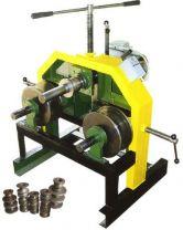 Máy uốn ống A2-2HP
