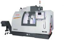 Máy phay CNC TAKANG 8-Hi